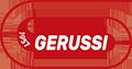 Gerussi Logo